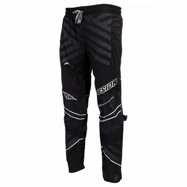 Mission FZ0 Inline Hockey Hockey Pants Senior