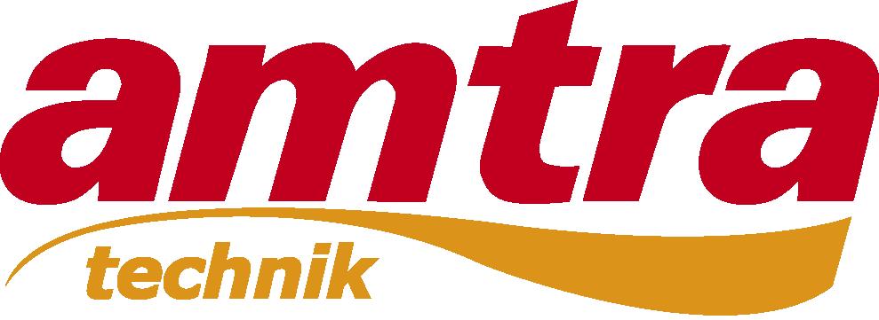 Amtra Technik