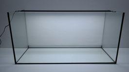 R-30 LED Aquariumlampe für 30-45cm Aquarien blau/weiß  Bild 5