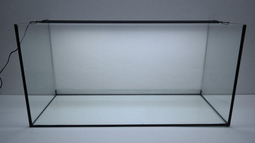 R led lampada acquario cm acquari illuminazione