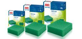 Juwel Nitrax L - biologisch Nitratabbau reduziert Algen fördert Vitalität Bild 3