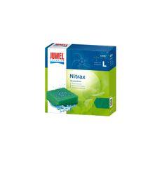 Juwel Nitrax L - biologisch Nitratabbau reduziert Algen fördert Vitalität Bild 1