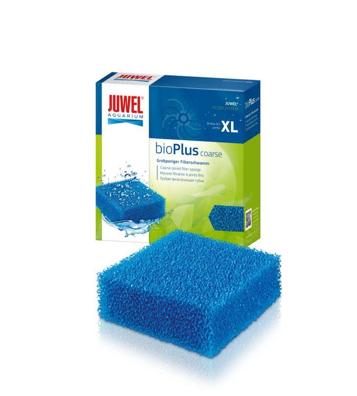 Juwel bioPlus coarse XL - Filterschwamm grob mechanische biologische Filterung