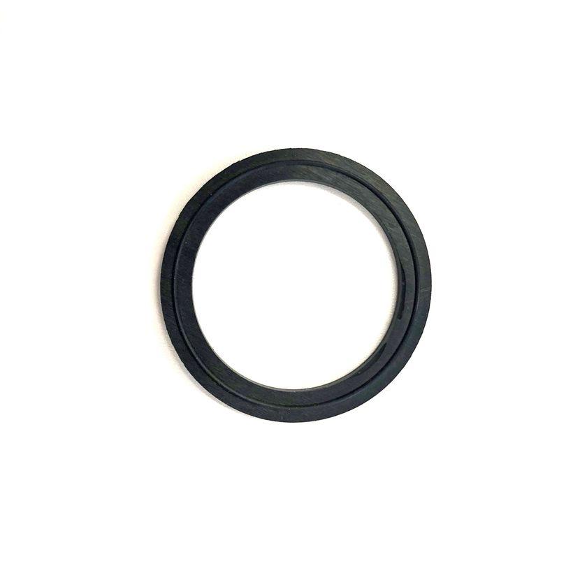 Ersatzteil schwarzer Dichtungsring für Tülle CPF CPA Filter 20000-75000