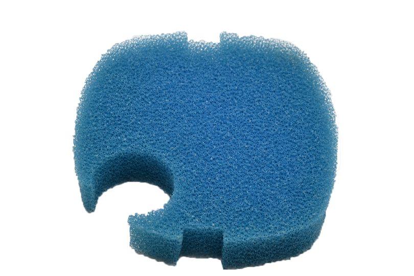 Filterwatte blau 4cm für HW-507 Außenfilter