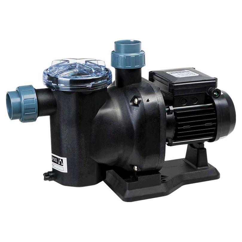 AstralPool Schwimmbadpumpe 0,23 kW 230V