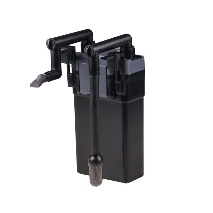 Hang On Filter Hbl-801 500 L/h Aquarien 300 L