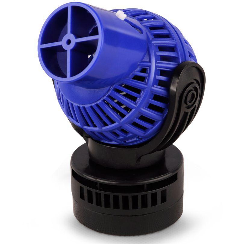 Aquarium Strömungspumpe JVP-131 6000 L/h 8 Watt Umwälzpumpe