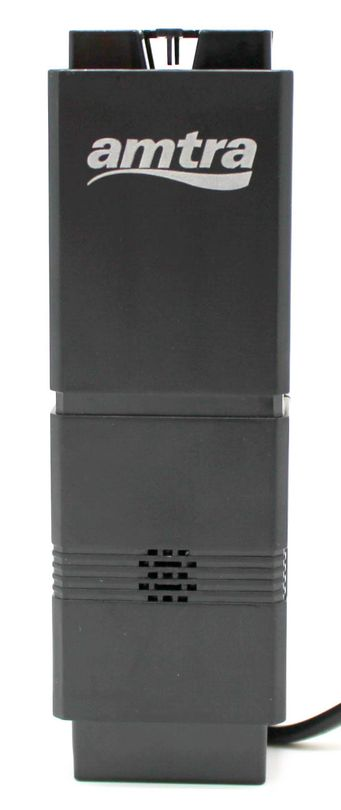 Amtra Skimmer Surface Oberflächenabzug Bild 2