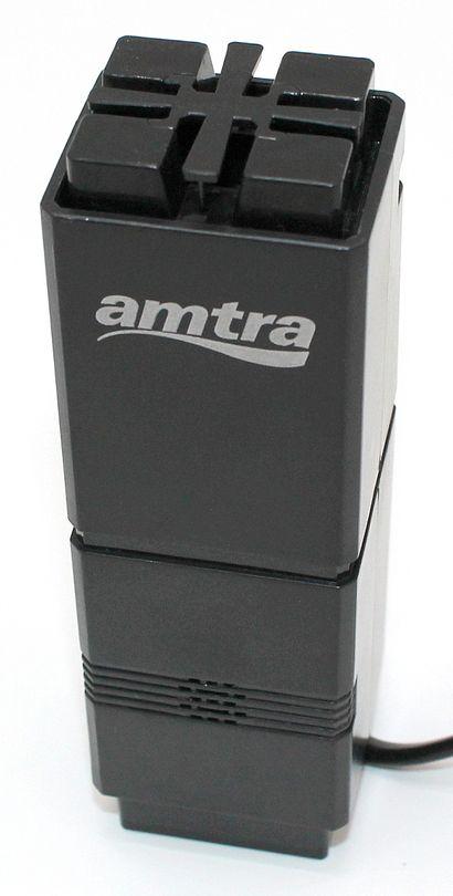 Amtra Skimmer Surface Oberflächenabzug Bild 3