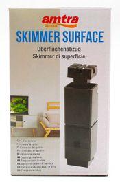 Amtra Skimmer Surface Oberflächenabzug Bild 6