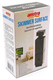 Amtra Skimmer Surface Oberflächenabzug Bild 7