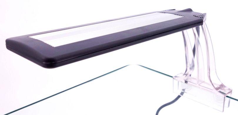 Amtra Vega Fresh 6.8 W LED Beleuchtung