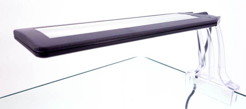 Amtra Vega Fresh 8.6 W LED Beleuchtung