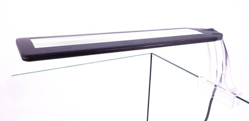 Amtra Vega Fresh 10.5 W LED Beleuchtung