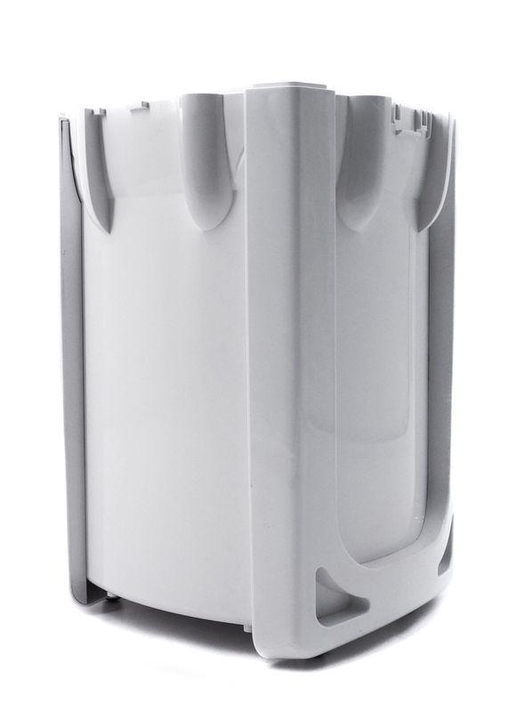 Ersatzteil Filterbehälter Außenfilter HW-703A/B