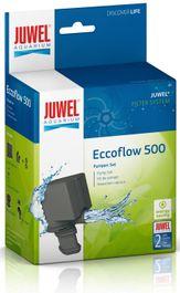 Juwel Eccoflow Pumpe 500 Strömungspumpe 500 l/h Bild 1