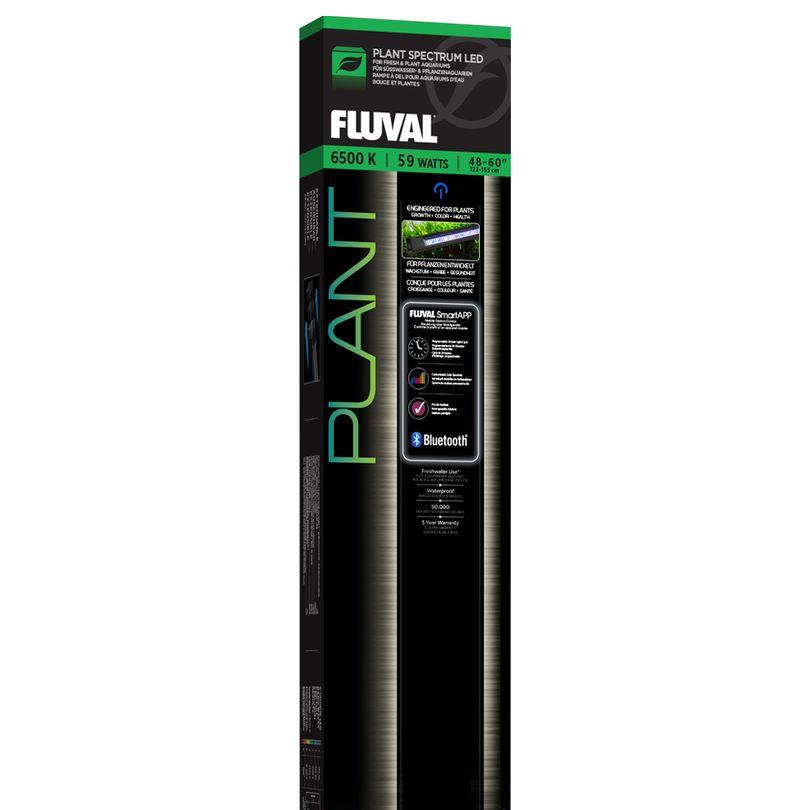 Fluval Plant Spectrum LED 59 Watt bis zu 153 cm