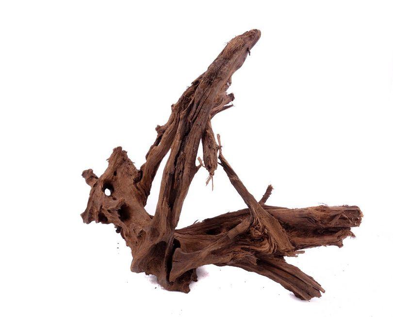 XL Mangrovenwurzel Nr.9555 Holz Deko Aquascaping