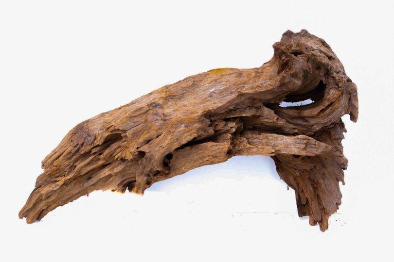 XXL Mangrovenwurzel Nr.9628 Holz Deko Aquascaping