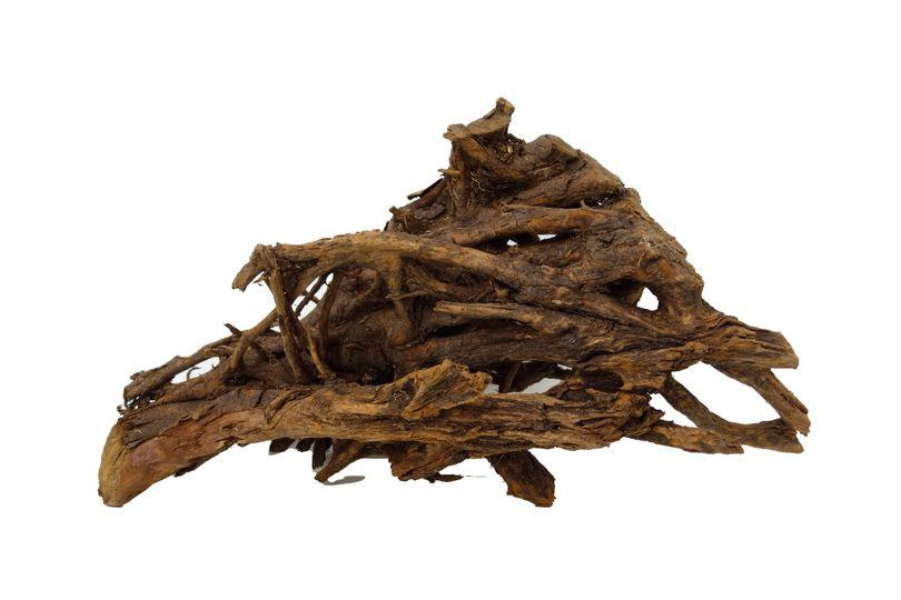 XXL Mangrovenwurzel Nr.1158 Holz Deko Aquascaping