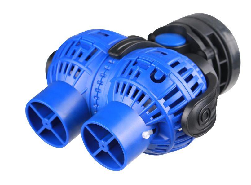 Aquarium Strömungspumpe JVP-231 8000 L/h 12 Watt Umwälzpumpe