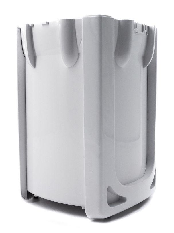 Ersatzteil Filterbehälter Außenfilter HW-704B