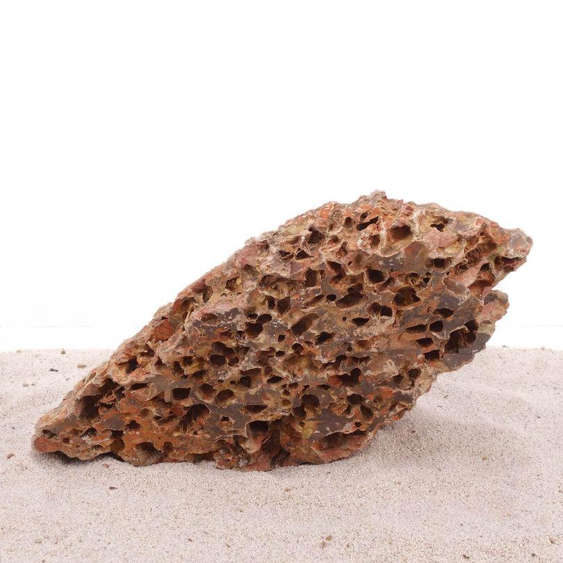 Aquarium Drachenstein Dekosteine Art.66 Größe XXXL 40-50 cm Nr.1579
