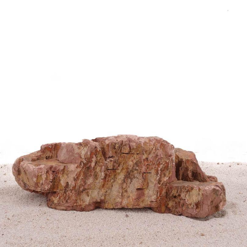 Aquarium Drachenstein Dekosteine Art.66 Größe XXXL 40-50 cm Nr.1581
