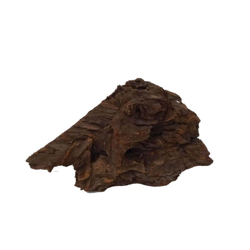 L Mangrovenwurzel Nr.2253 Holz Deko Aquascaping