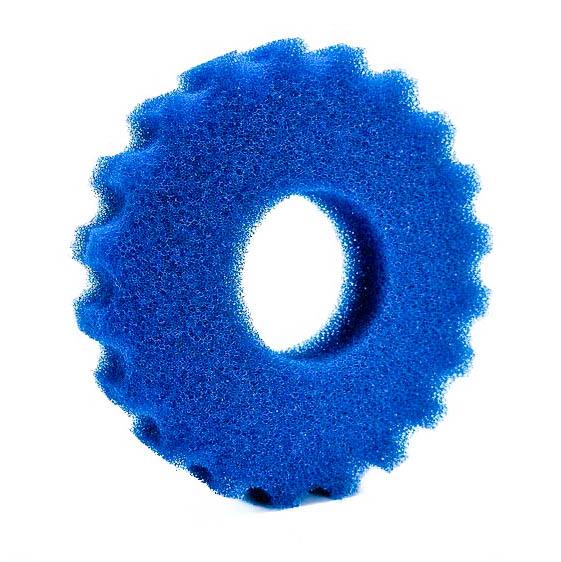 Ersatzschwamm blau für Druckteichfilter CPF CPA 5000/10000/15000
