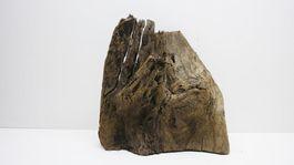 XL Mangrovenwurzel Maße 23x37x39 Nr.1908  Bild 2