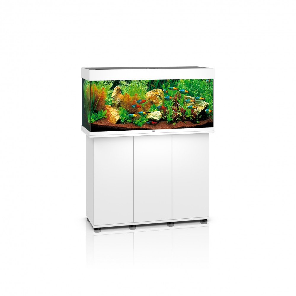 juwel aquarium rio 180 komplettaquarium heizstab innenfilter led aquaristik aquarien juwel. Black Bedroom Furniture Sets. Home Design Ideas