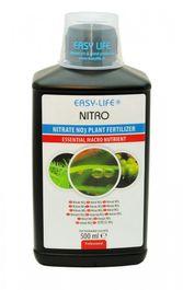 Easy Life NITRO 500ml Dünger für Ihre Pflanzen Aquariumpflanzen Stickstoffdünger Bild 1