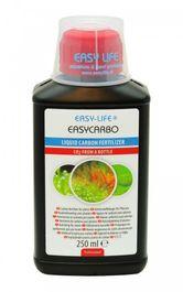 Easy Life CARBO 250ml Pflanzendünger Kohlenstoffdünger Pflanzen Aquariumpflanzen Bild 1