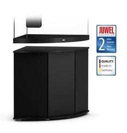 Juwel Aquarium Trigon 350 Komplettaquarium +Heizstab +Innenfilter +LED Bild 10