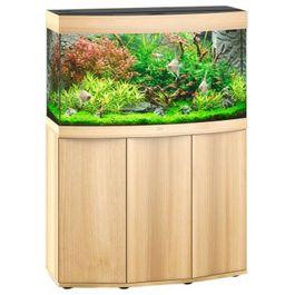 Juwel Aquarium Vision 180 Komplettaquarium +Heizstab +Innenfilter +LED Bild 4