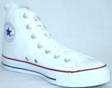 Converse- Chucks High