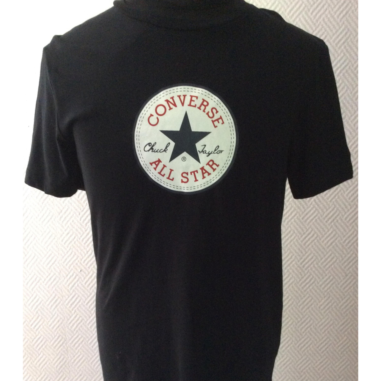 shirt converse
