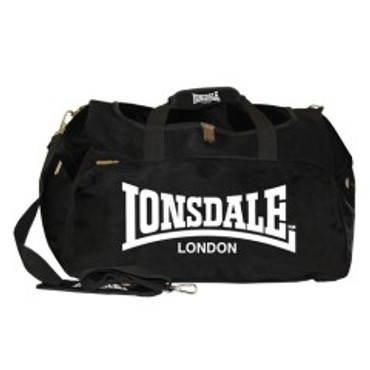 Lonsdale London Sportbag YORK
