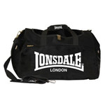 Lonsdale London Sportbag YORK 001