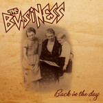 Business (the) - Back in the day - Single - brown