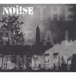 Noi!se / Noise - The Real Enemy - CD