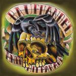 Raufhandel- Anti- Hitparade- CD