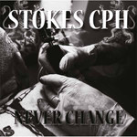 Stokes- CPH- never change- LP- black