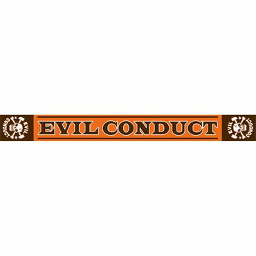 Schal- Evil Conduct- classic