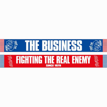 The Business- Scarf
