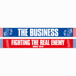 The Business- Scarf 001