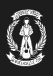 T-Shirt - Jenny Woo - Acoustically Oi! - schwarz