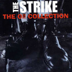 "Strike, The ""The Oi! collection"" LP"